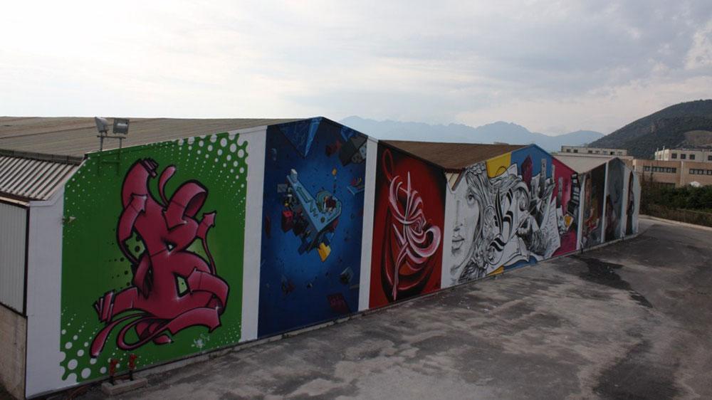 arti-grafiche-boccia-b-salerno-zentwo-etnik-made-pencil-opium-zeus40-macs-caktusmaria-inward-2011-3-jpg