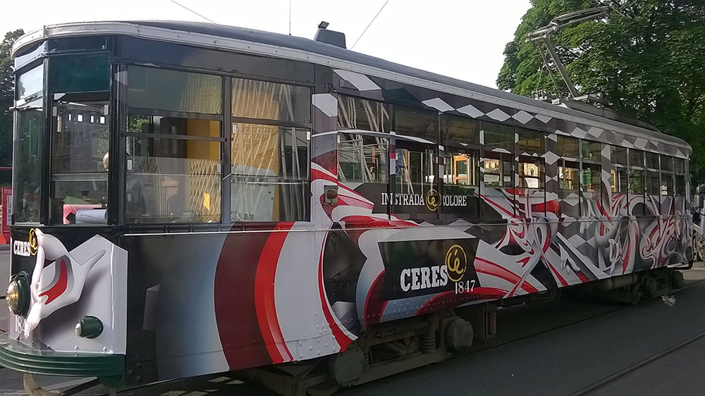 ceres-tram-milano-made514-inward-2015