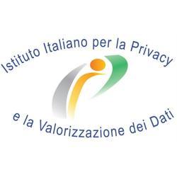 logo_iip_thumb