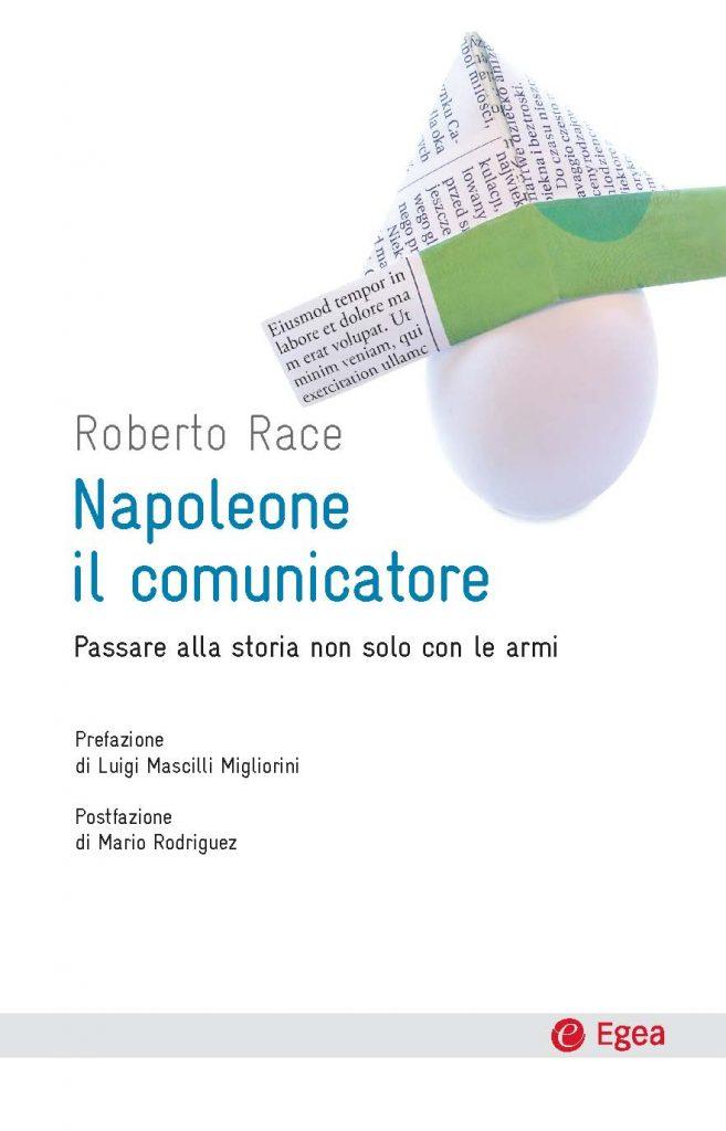 napoleone-il-comunicatore