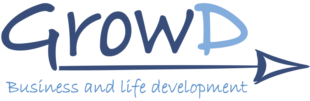 logo-growd