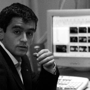 Sergio Siano, Gennaio 2004