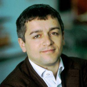 Pino Bertelli, Marzo 2006