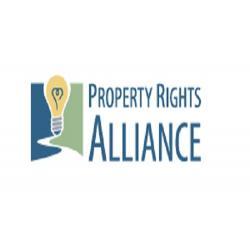 property-rights-alliance-logo_thumb